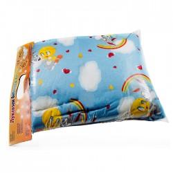 Бебешко спално бельо 100% Памук Туити
