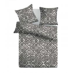 Спално бельо от Ранфорс  PORTO 2