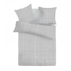 Спално бельо от Ранфорс SOFIA 2