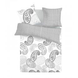 Спално бельо от Ранфорс SOFIA