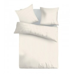 Спално бельо от Ранфорс VENICE 2