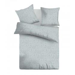 Спално бельо от Ранфорс LETTER