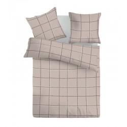Спално бельо от Ранфорс MONA 2