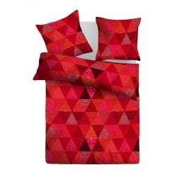 Спално бельо от Ранфорс MAROKO 2