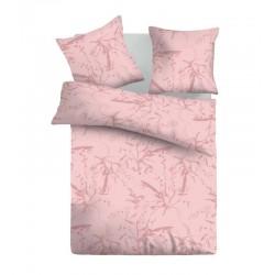 Спално бельо от Ранфорс AFRODITA 2