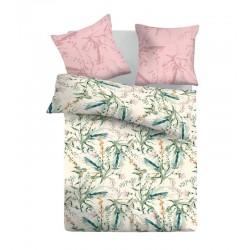 Спално бельо от Ранфорс AFRODITA