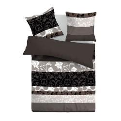 Спално бельо от Ранфорс DREAM