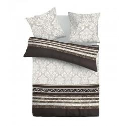 Спално бельо от Ранфорс ROCOCO