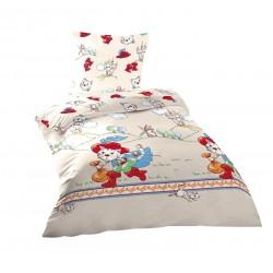 Детско спално бельо TOMI