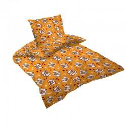 Детско спално бельо GIRAFFE 2
