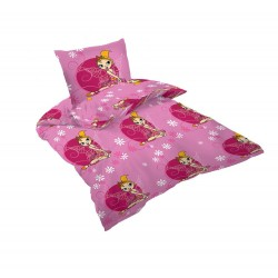 Детско спално бельо MINI2