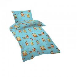 Детско спално бельо PIRATES 2