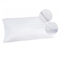 Протектор за възглавница 50 - 70 см.