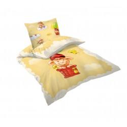 Бебешки спален комплект BALLOON