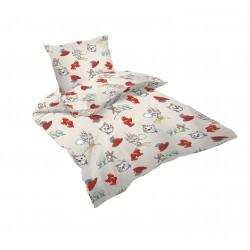 Бебешки спален комплект TOMI 2