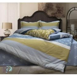 Спално бельо от фин памук LisaBena