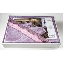 Спално бельо от коприна SESILIA