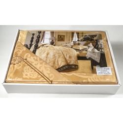 Спално бельо от коприна ORIENTO