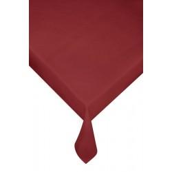 Покривка за маса PRIMA в бордо