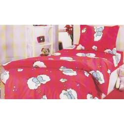 Спално бельо от 100% Памук ОВЧИЦИ