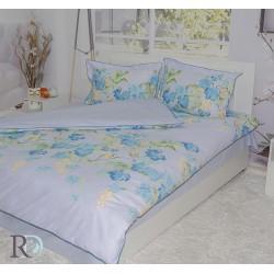 Спално бельо от Памучен сатен LOZINA