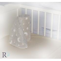 Бебешко одеяло Jerry  в Бежово