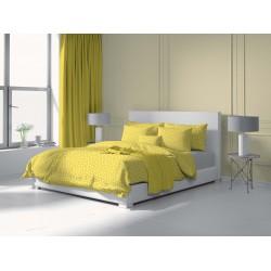 Спално бельо от Ранфорс Cresida 2