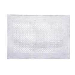 Дебела кърпа - килимче за баня