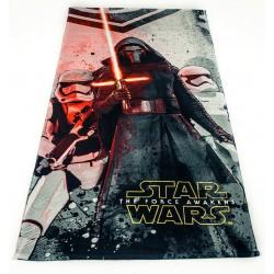 Плажна кърпа STAR WARS