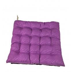 Възглавница за стол ЛИЛАВО