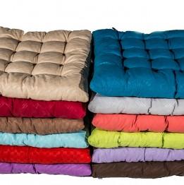 Възглавници за столове