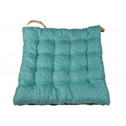 Възглавница за стол АКВА