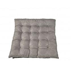 Възглавница за стол СИВО
