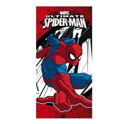Плажна кърпа Spiderman Ultimate