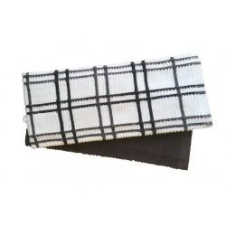 2 броя Кухненски кърпи в пакет