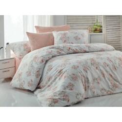 Спално бельо от фин памук Патриша
