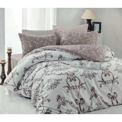Спално бельо от фин памук Роял