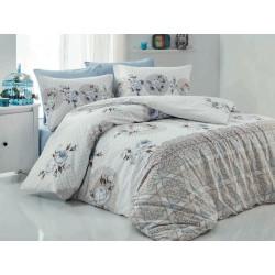 Спално бельо от фин памук Lakita