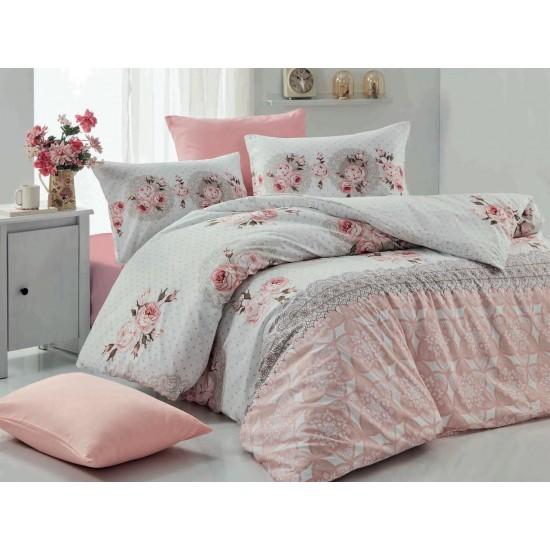 Спално бельо от фин памук MARYA