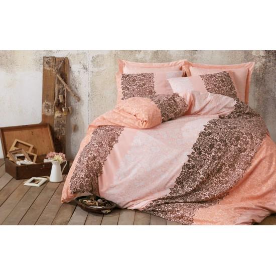 Лимитирано спално бельо Латифа