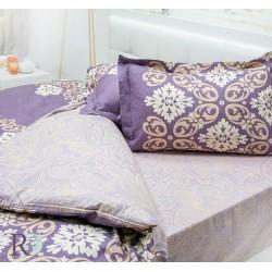 Спално бельо от фин памук Gracia