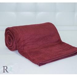 Одеяло Comfortable - Red