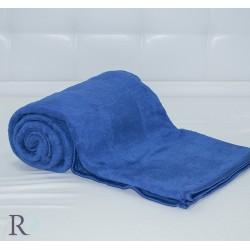 Одеяло Comfortable - Blue