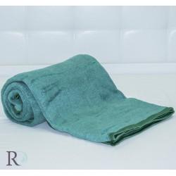 Одеяло Comfortable - Green