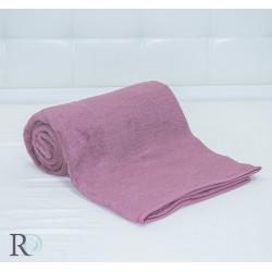 Одеяло Comfortable - Пепел