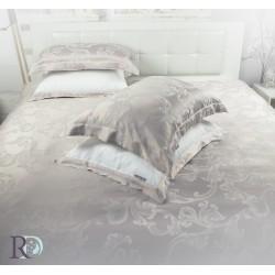 Бутиково спално бельо от модал Rihanna