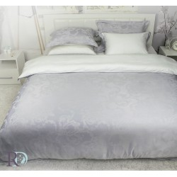 Бутиково спално бельо от модал Lorine
