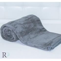 Одеяло Comfortable - Grey