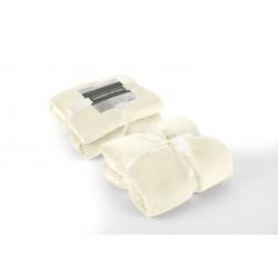 Луксозно одеяло Cashmere - cream
