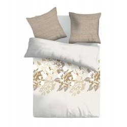 Спално бельо от ранфорс Palomita